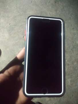 iphone 7 pluse 128 gb