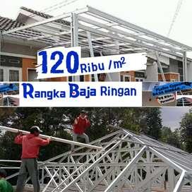Baja Ringan Lampung