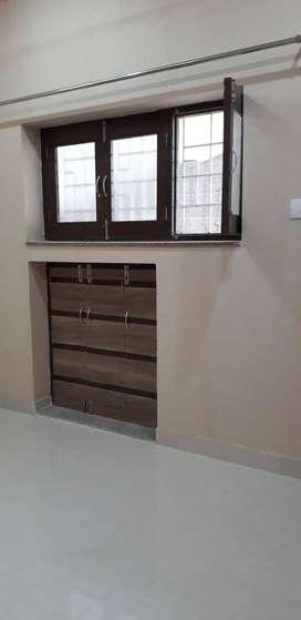 Pal Road Near Preksha Hospital 2 BHK First Floor Prime Location