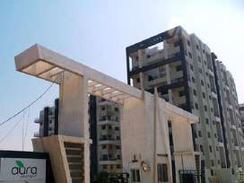2bhk flat available for sale in Wagholi