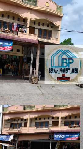 Toko murah di ulekareng kota madya Banda aceh
