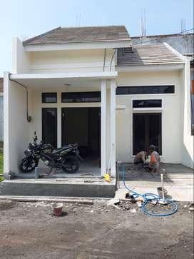Rumah Ready Murah Sidoarjo Lokasi Masangan Kulon Sukodono Sidoarjo