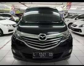 Mazda Biante 2015 Istimewa Murah dan Bisa Nego