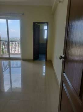 3 BHK 2300 Sq Ft Flat for rent in ATS Life style Derabassi