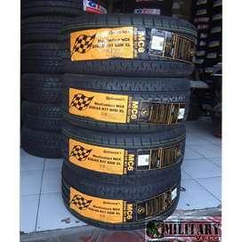 Continental 205/45 R17 ban import