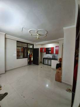 2BHK FLAT FOR RENT. RENT ONLY 9000