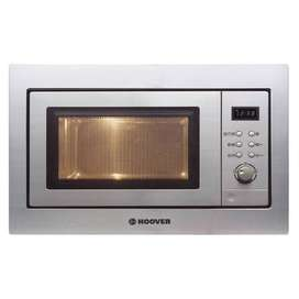 Hoover Microwave Oven