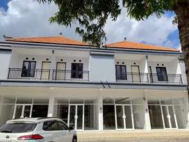 Disewakan Ruko di pusat kota Gianyar
