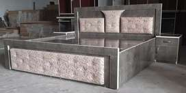 New Palang(Bed) Wholesale rate