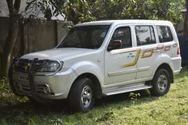 No Problem as like as new Tata Grand MK ll BS 4