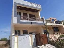 3 BHK House Double Kitchen Govindpura niwaru link Road