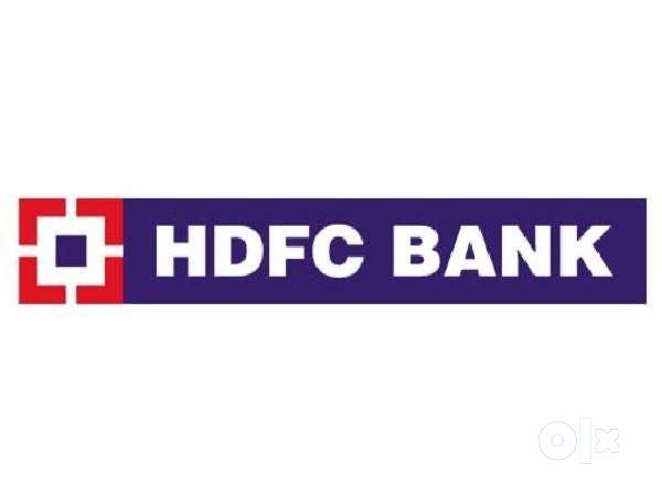 (Bangalore) - HDFC Bank- Business Loan ( PPV) 0