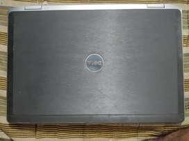 DELL LATITUDE E6520 i5 7th Generation