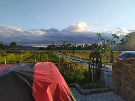 Buat apa beli tanah mahal di UBUD saja , dengan Pemandangan alam indah