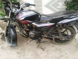 Good condition serious buyer