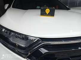 Gps Tracker Pelacak Mobil / Motor / Pasang