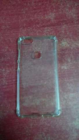 Mobile cover available