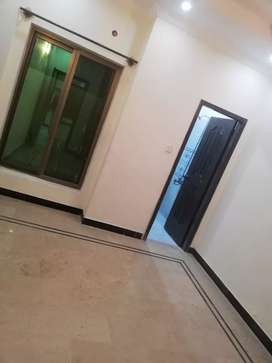 Portion for rent in gulriaz
