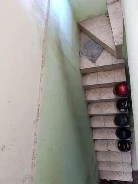 Sewa kosan kamar rumah kontrakan