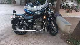 Single Owner best condition