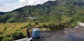 2bhk flat for rent in Bhatta , Mussoorie