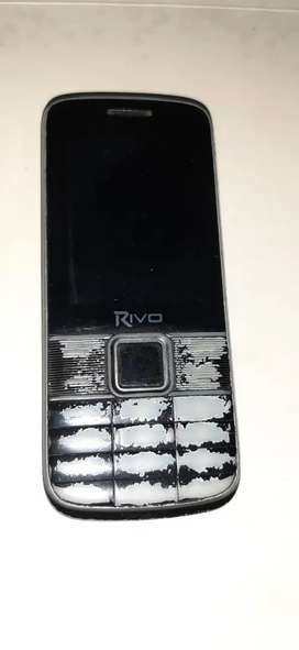 Rivo mobile set available for sale