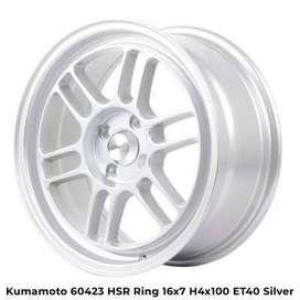 type baru bos velk mobil- KUMAMOTO 60423 HSR 16 Mobilio, Nova, Satya,