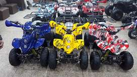 Different color for kids Quad Atv bike for sell