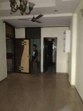 2 BHK for Rent at Indirapuram