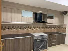 Askari 10 10 Marla 3 Bed Apartment 5th Floor Available For Sale