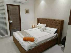 Ac and non ac pg in mohali for boys& girls