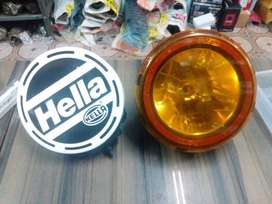 9 inch HID lights for cars and jeeps