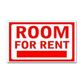 Need 1 roomate 1500/- only