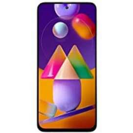 Samsung M31 8GB / 128GB