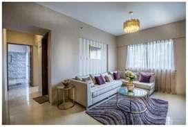 2bhk quality construction flat for sale in keshavnagar