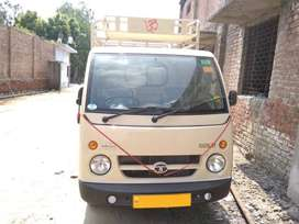 TATA ACE GOLD SEPTEMBER PURCHASED