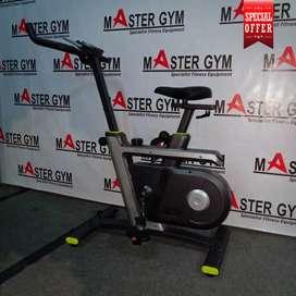 Alat Fitness Sepeda Statis MG-0246 - Kunjungi Toko Kami