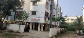1bhk brand new only at 30 lac in sasawad rd Hadapsar.