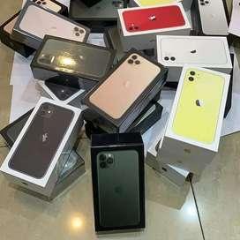iphone 11 iphone 11 iphone 11              .