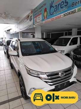 [Mobil Baru] GEBYAR PROMO TERMURAH DAIHATSU ALL NEW TERIOS