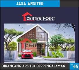Jual Rumah Minimalis Strategis di Aceh Besar