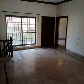 House for Rent Canal Road Zia Town