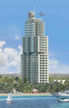 3BHK LUXURY SMART HOMES STARTING FROM 85 LAKHS*