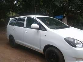 Good condition & Well maintained AC power steering. Engine pakka