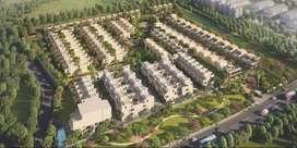 3 BHK Villas for Sale in Urban Serenity at Sarjapur, Bangalore