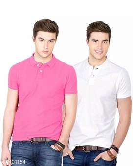 Men combo pack t shirt worth rs 460