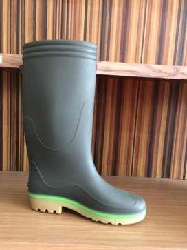 Dijual sepatu ap boot 2003 grosir