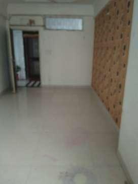 2 bhk flat for sale in sagar land mark near bhanpur bridge