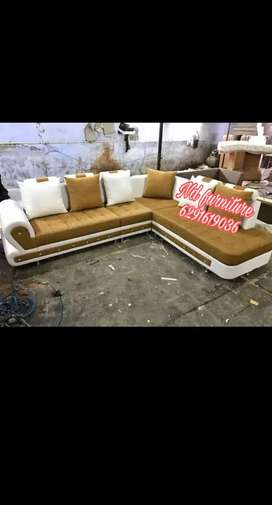 Only sofa hai