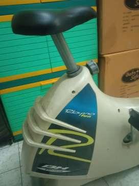 sepeda rhino fun bh fitness